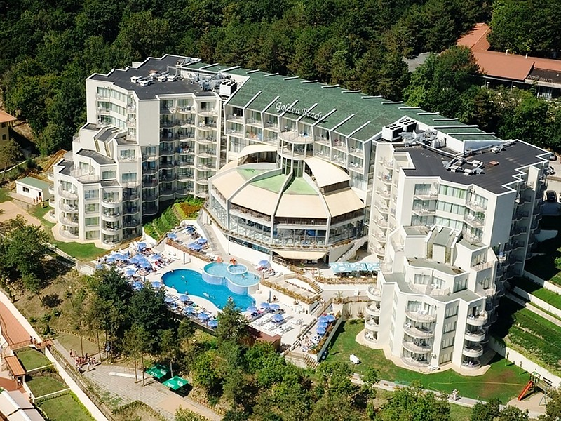 утверждает, болгария голден бич парк отель фото мой